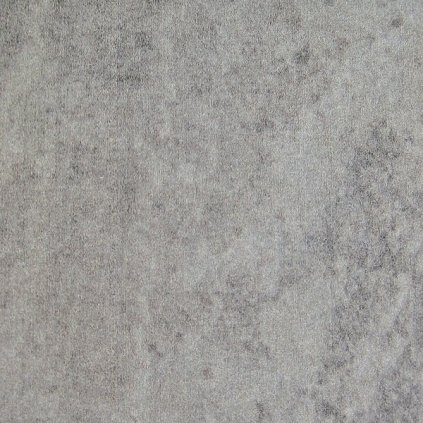 beton 518