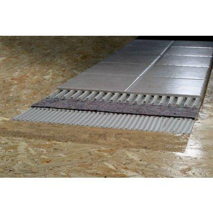 54426 rako system sdi zvukove izolacni panel 1000x600 mm