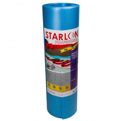 starlon profesional top 1 6 mm