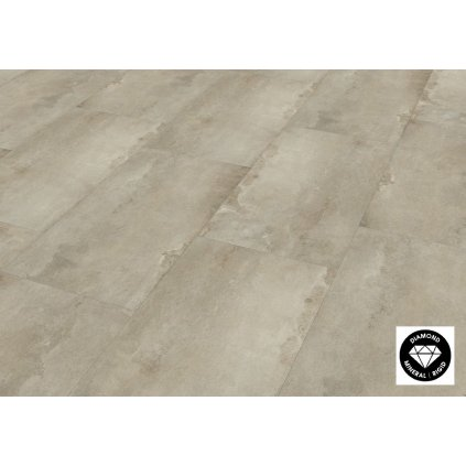 DS 9977 industrie concrete cream R