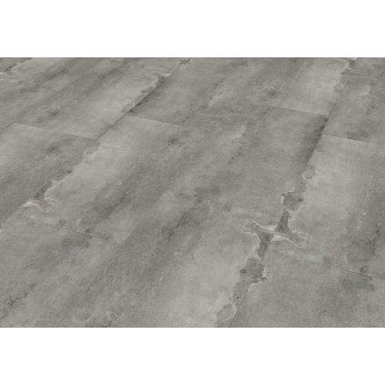 DS 9978 industrie concrete grey
