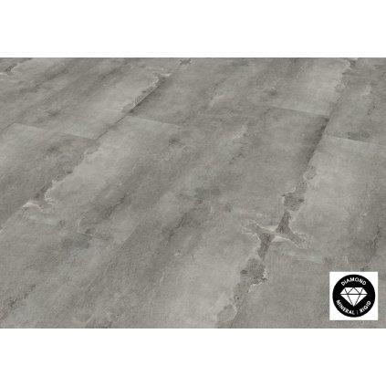 DS 9978 industrie concrete grey R