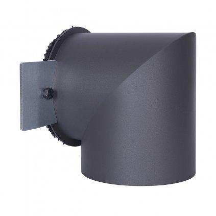 56613 airbox 01 impression