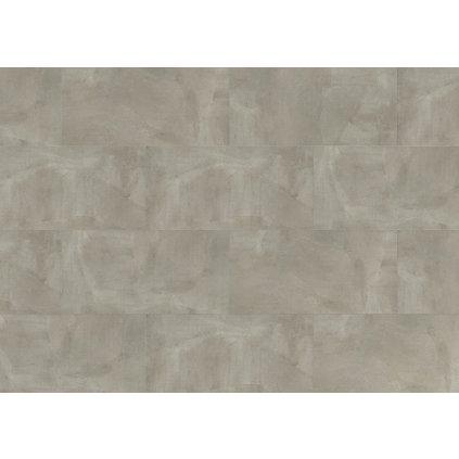 Concrete sand/Andemo Fliese