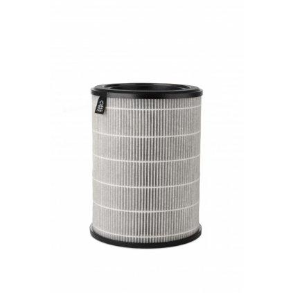DAITSU Filtr do čističky vzduchu HOLLY 350  + voucher + Dodatečná sleva 3% kód: KLIMA