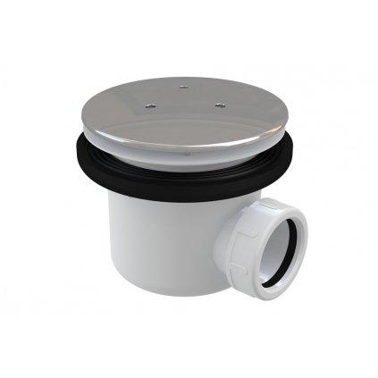 Vaničkový sifon RAVAK Professional 90 X01309