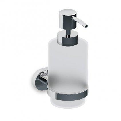 Dávkovač na mýdlo Ravak CR 231.00 X07P223