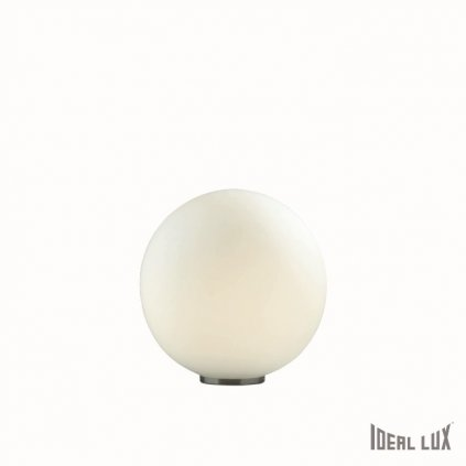 Ideal Lux 09131