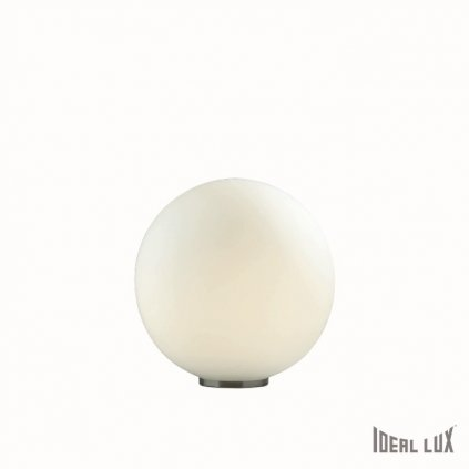 Ideal Lux 00206