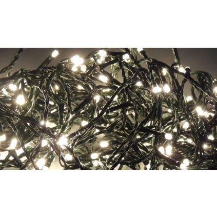 31561 světelný řetěz 180 L