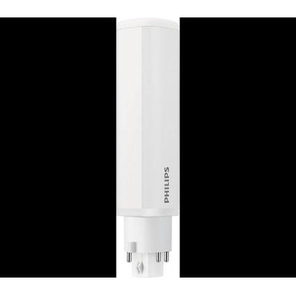 CorePro LED žárovka PLC 9W 830 4P G24q-3 ROT