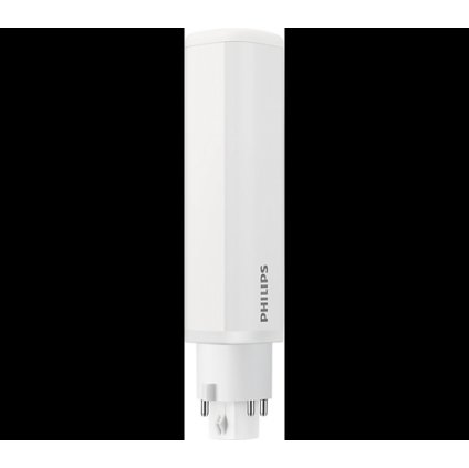 CorePro LED žárovka PLC 9W 840 4P G24q-3 ROT