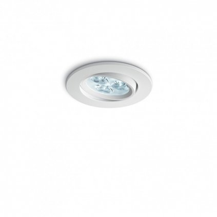 Ideal Lux 62396