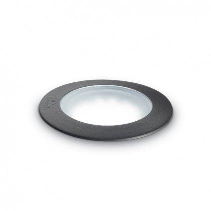 Ideal Lux CECI 120324 černá