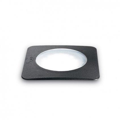 Ideal Lux CECI 120317 černá