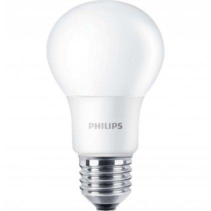 CorePro LEDbulb ND 5-40W A60 E27 865