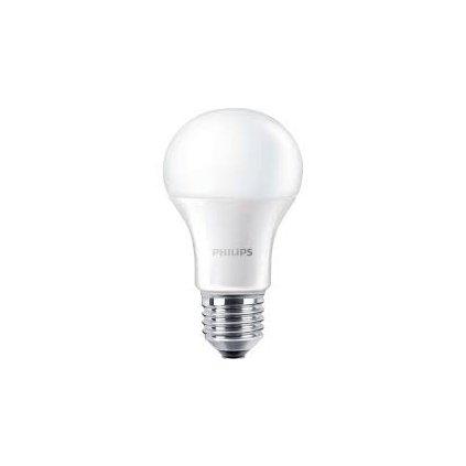 CorePro LEDbulb ND 13-100W A60 E27 865