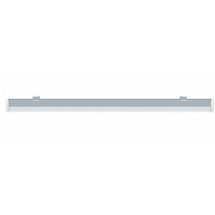 LED Lineární svítidlo THORNeco EMMA 1500 6000 830 50W 3000K 96629751 150cm