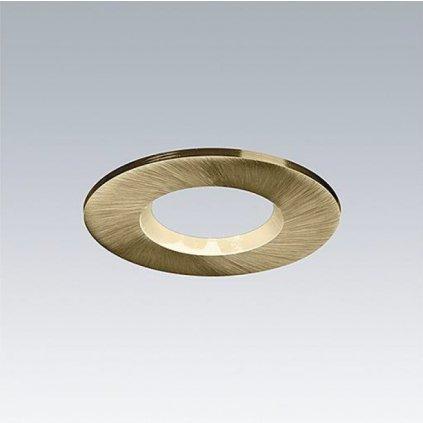 Bronzová obroučka THORNeco FRED TRIM BRO 96630390