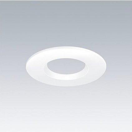Bílá obroučka lesklá THORNeco FRED TRIM GLOSSY WH 96630573