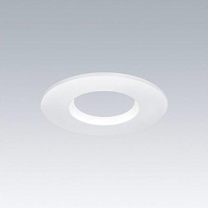 Bílá obroučka matná THORNeco FRED TRIM MATT WH 96630344