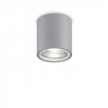 Ideal Lux 163642