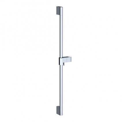 Ravak sprchová tyč Chrome 70 cm