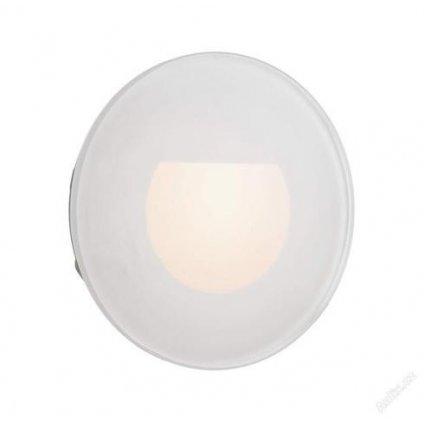 Kryt Eye pro svítidla Alwaid IMPR 930481 78 mm mléčný kulatý