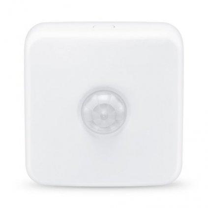 Pohybový senzor WiZ Motion Sensor 8718699788209 IP20, AA baterie, bílý