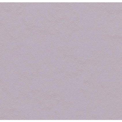 FORBO Lilac podlaha marmoleum barevný design 300 x 300 mm