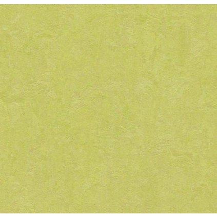 FORBO Spring Buds 300 x 300 mm barevný design marmoleum