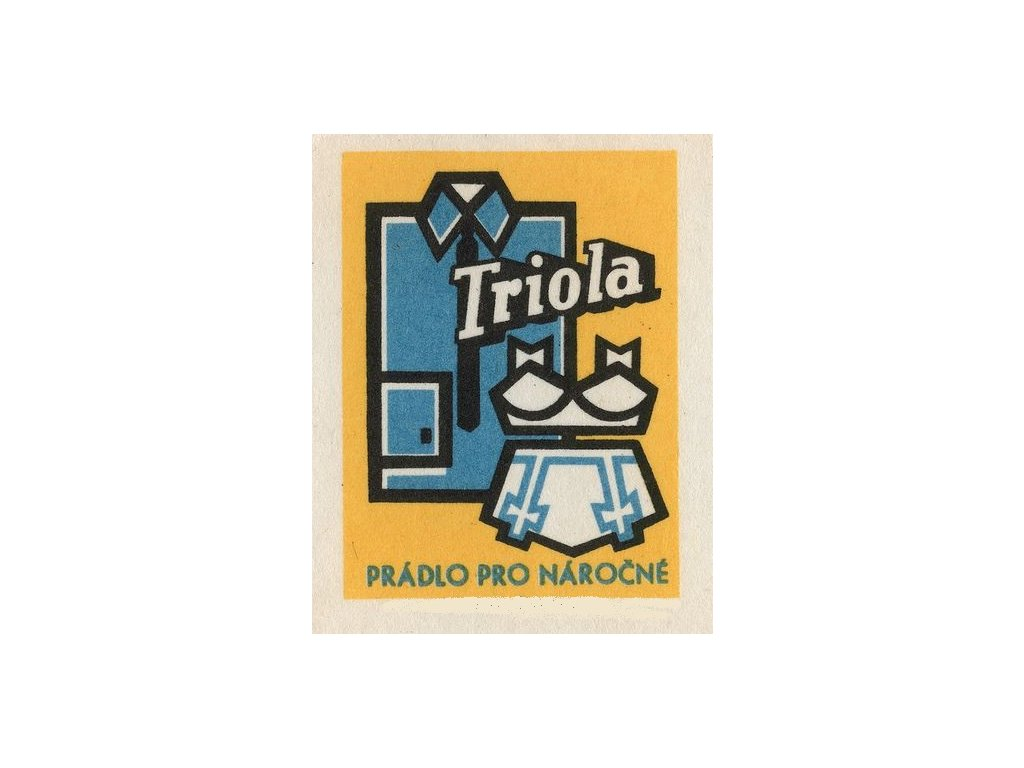 triola
