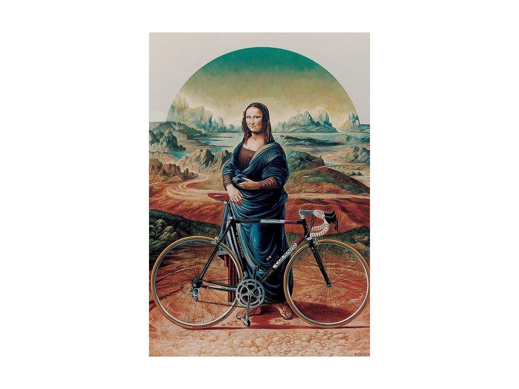 cyclo lisa