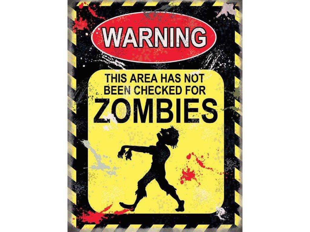 zombies II