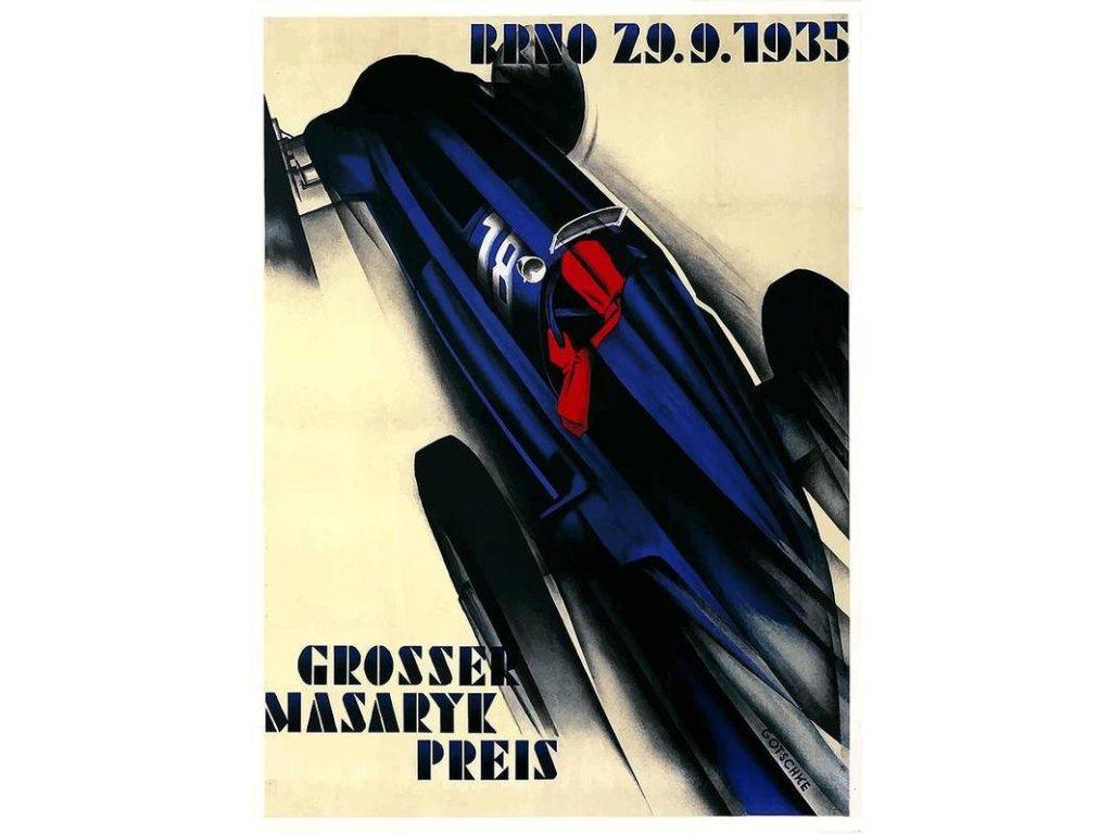 grand prix 1935