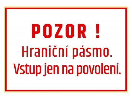 20 let republiky československé