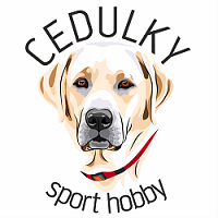 logo_cedulky_křivky_shop