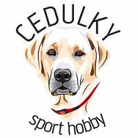 Cedulky sport hobby