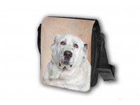 Taška Středoasijský pastevecký pes T092
