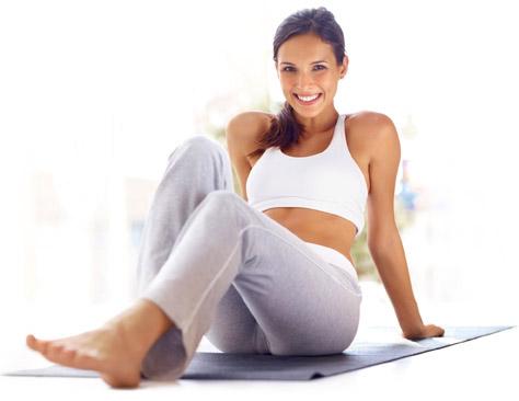 Podpora zdravé pokožky, vlasů i kostní tkáně