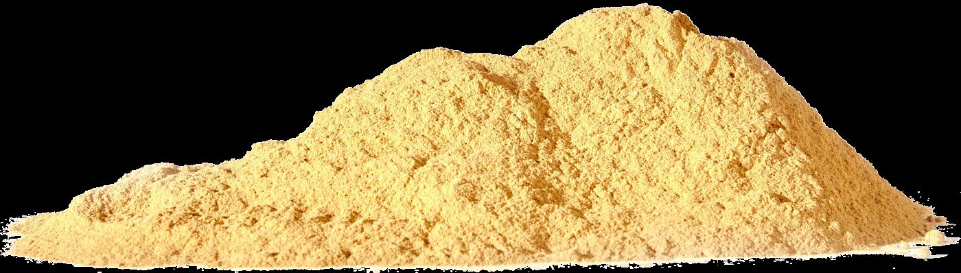 Cejlonská skořice pravá