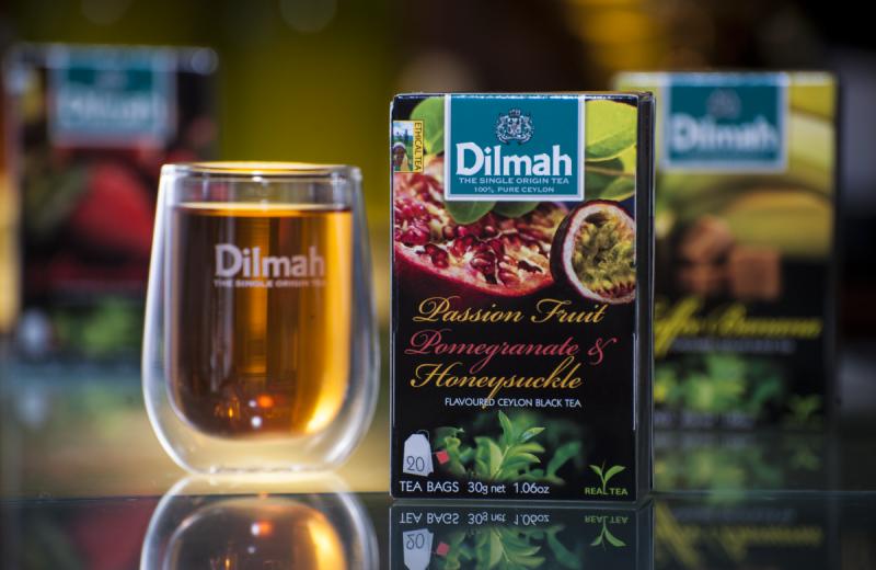 Dilmah 02