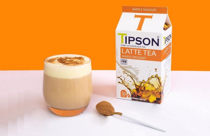 Tipson 01