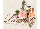 Basilur Bouquet