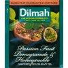 Dilmah Passion Fruit, Pomegranate & Honeysuckle, čaj černý