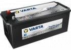 Autobaterie VARTA ProMotive Black 180Ah , M12