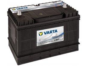 VARTA Professional Dual Purpose 105Ah , LFS105N