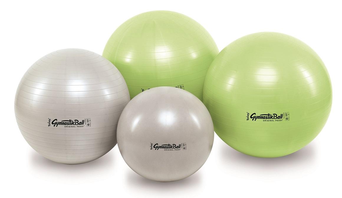 Gymball Maxafe