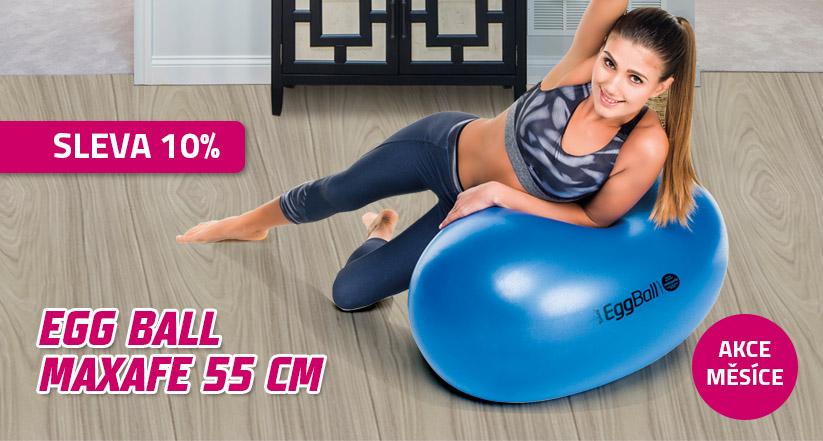 EGG BALL 55 cm
