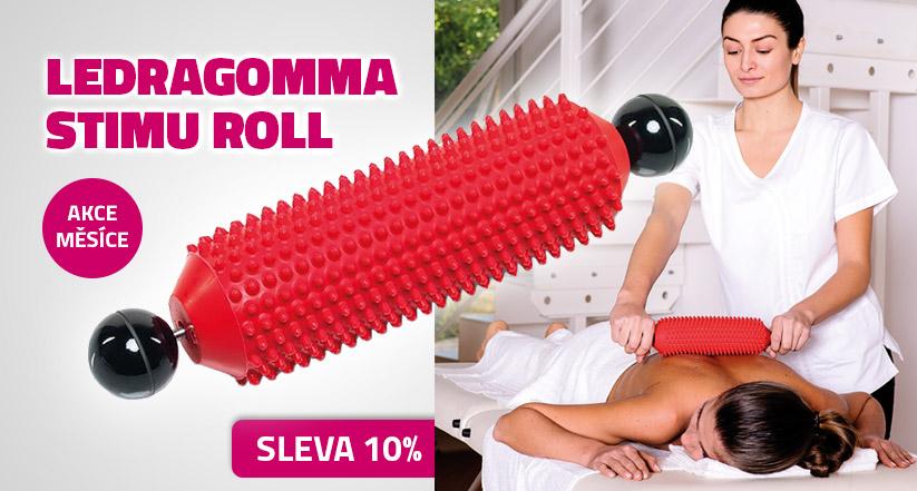Stimu Roll